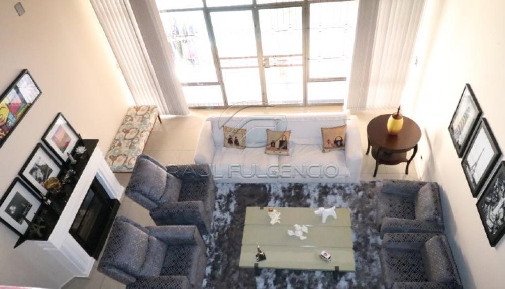 Comprar Casa / Sobrado em Londrina apenas R$ 920.000,00 - Foto 10