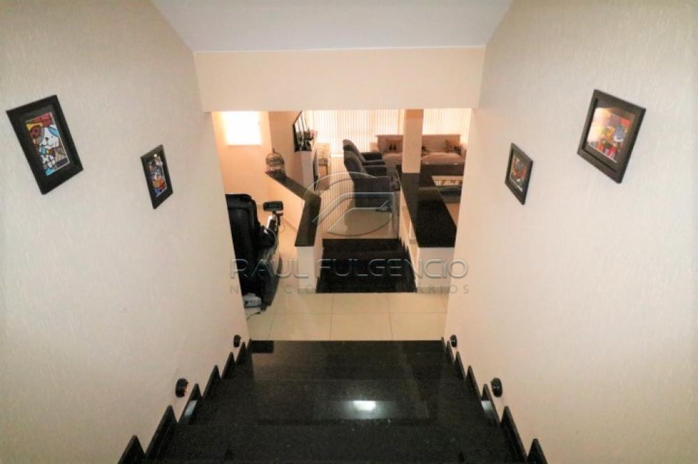 Comprar Casa / Sobrado em Londrina apenas R$ 920.000,00 - Foto 11