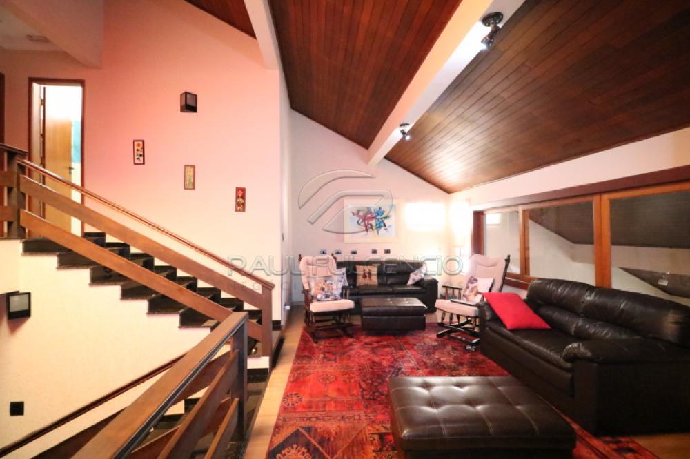 Comprar Casa / Sobrado em Londrina apenas R$ 920.000,00 - Foto 12