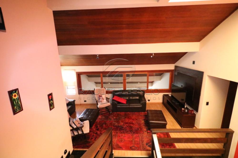Comprar Casa / Sobrado em Londrina apenas R$ 920.000,00 - Foto 13