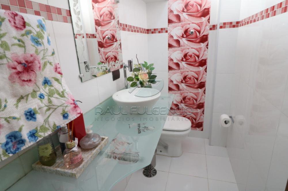 Comprar Casa / Sobrado em Londrina apenas R$ 920.000,00 - Foto 14