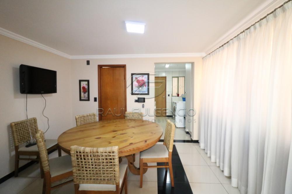 Comprar Casa / Sobrado em Londrina apenas R$ 920.000,00 - Foto 15