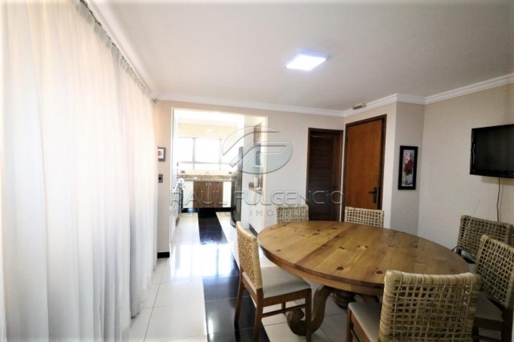 Comprar Casa / Sobrado em Londrina apenas R$ 920.000,00 - Foto 16