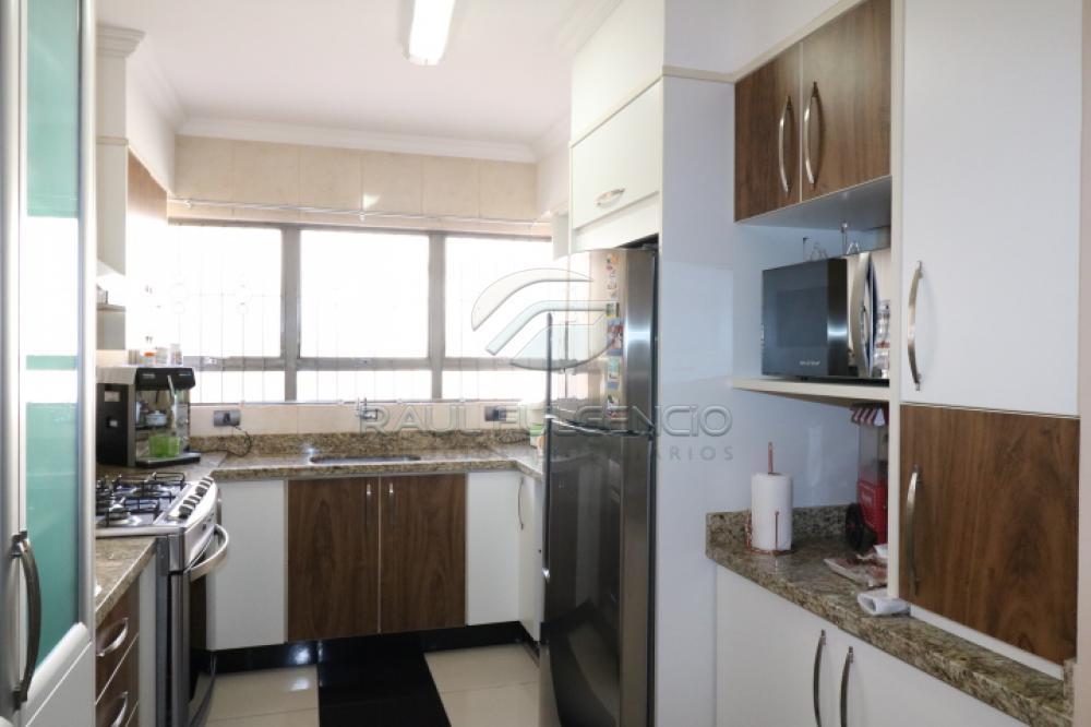 Comprar Casa / Sobrado em Londrina apenas R$ 920.000,00 - Foto 17