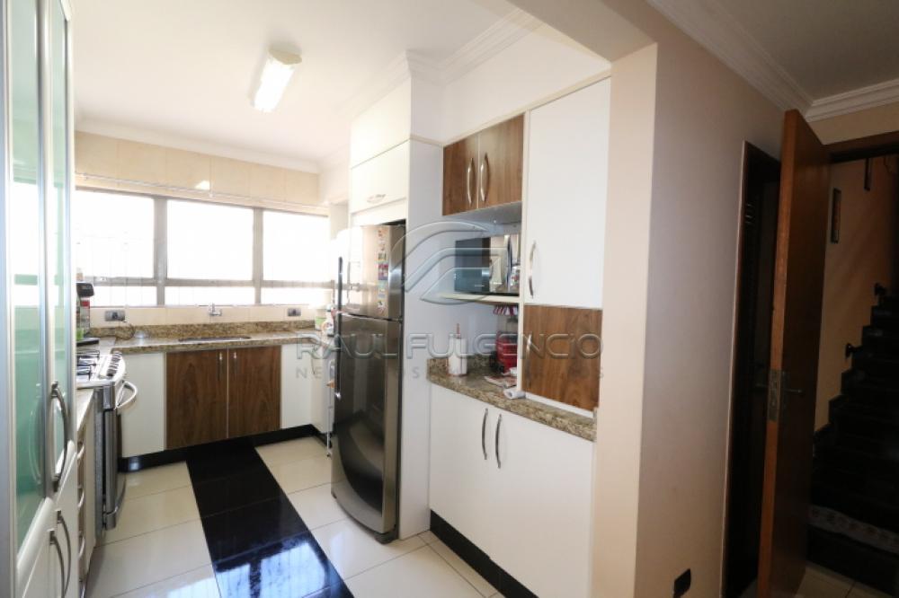 Comprar Casa / Sobrado em Londrina apenas R$ 920.000,00 - Foto 18