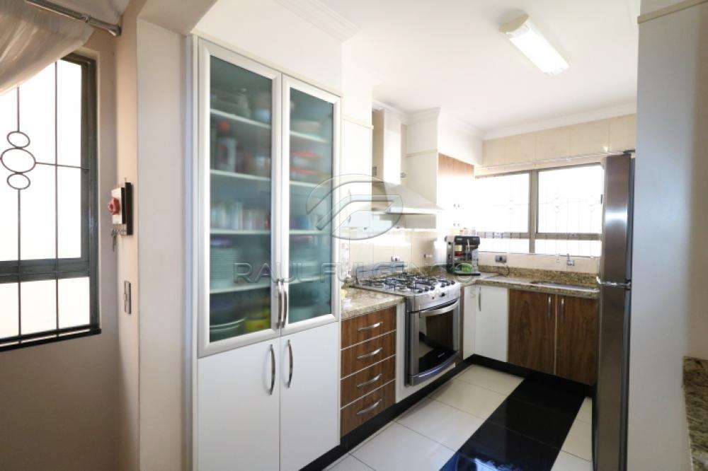 Comprar Casa / Sobrado em Londrina apenas R$ 920.000,00 - Foto 19