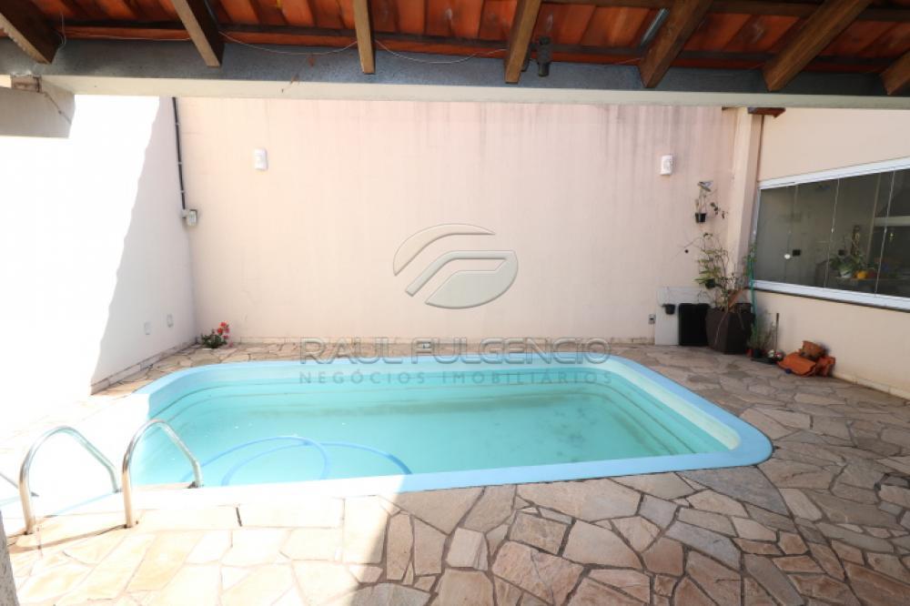 Comprar Casa / Sobrado em Londrina apenas R$ 920.000,00 - Foto 20