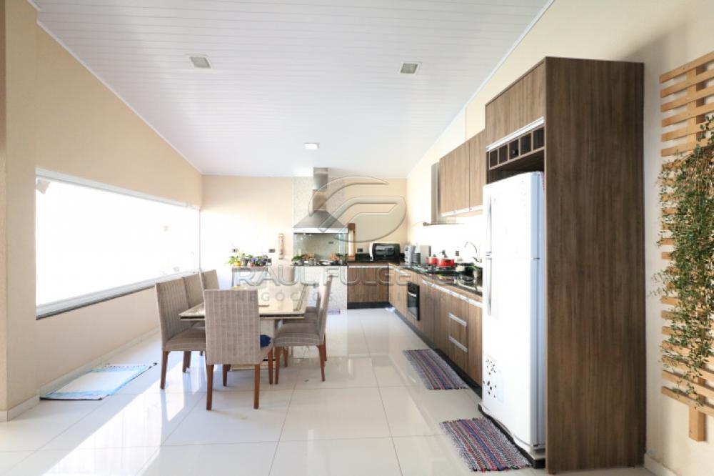 Comprar Casa / Sobrado em Londrina apenas R$ 920.000,00 - Foto 22