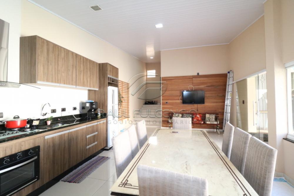 Comprar Casa / Sobrado em Londrina apenas R$ 920.000,00 - Foto 23