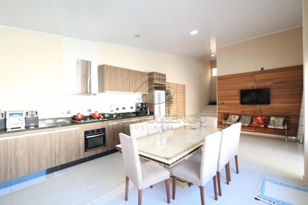 Comprar Casa / Sobrado em Londrina apenas R$ 920.000,00 - Foto 24