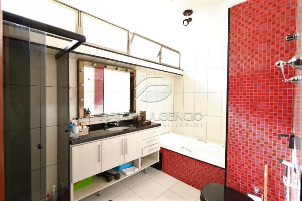 Comprar Casa / Sobrado em Londrina apenas R$ 920.000,00 - Foto 25