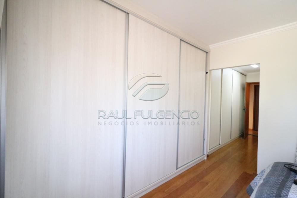 Comprar Casa / Sobrado em Londrina apenas R$ 920.000,00 - Foto 26