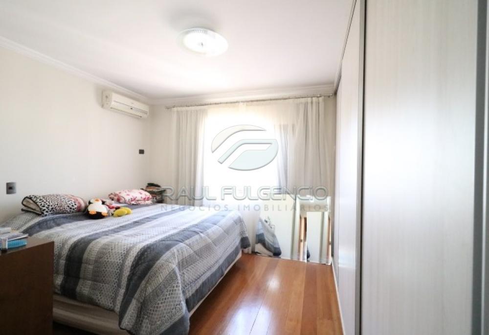Comprar Casa / Sobrado em Londrina apenas R$ 920.000,00 - Foto 27