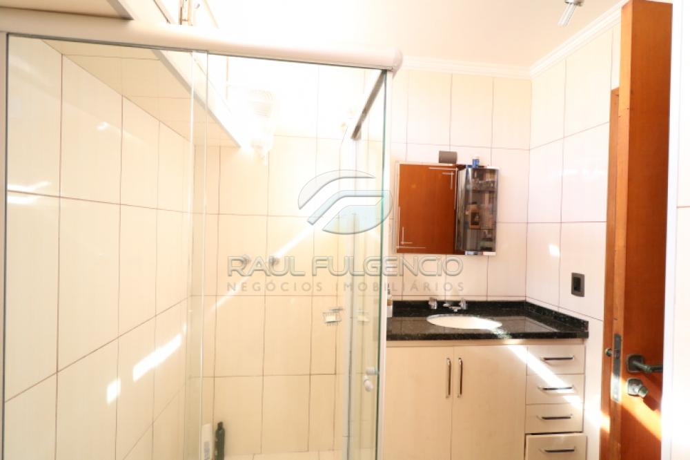 Comprar Casa / Sobrado em Londrina apenas R$ 920.000,00 - Foto 28