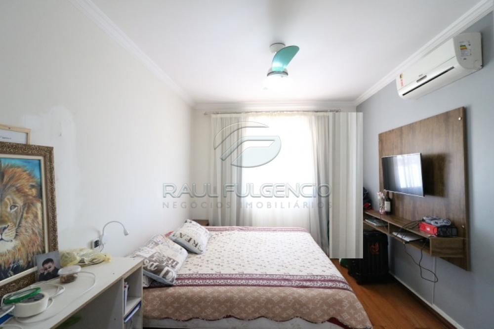 Comprar Casa / Sobrado em Londrina apenas R$ 920.000,00 - Foto 30