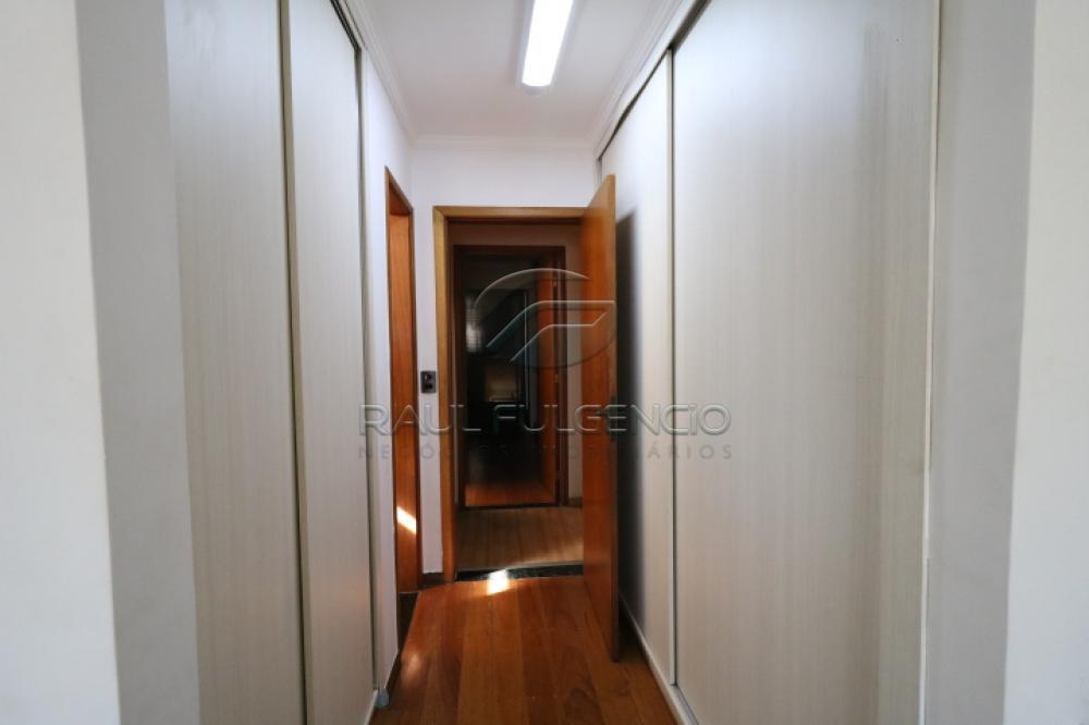 Comprar Casa / Sobrado em Londrina apenas R$ 920.000,00 - Foto 31