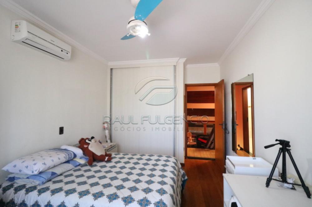 Comprar Casa / Sobrado em Londrina apenas R$ 920.000,00 - Foto 32