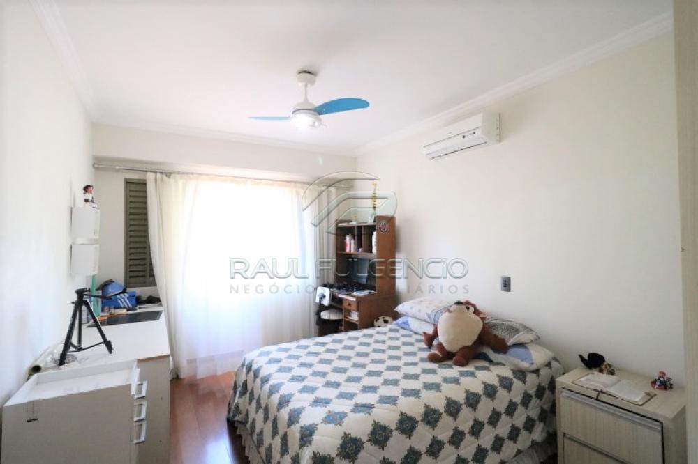 Comprar Casa / Sobrado em Londrina apenas R$ 920.000,00 - Foto 33
