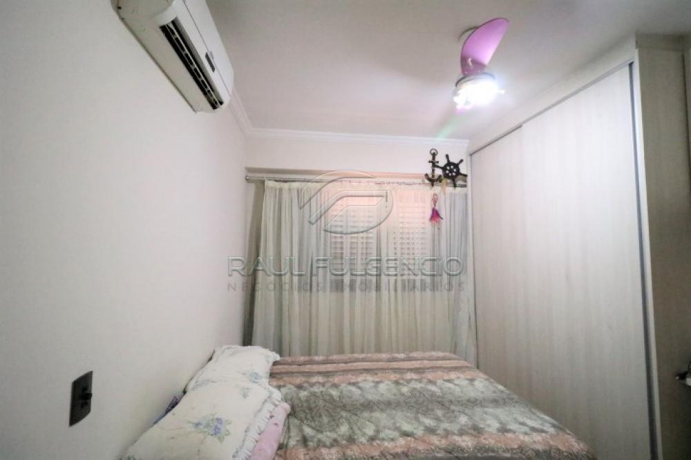 Comprar Casa / Sobrado em Londrina apenas R$ 920.000,00 - Foto 35