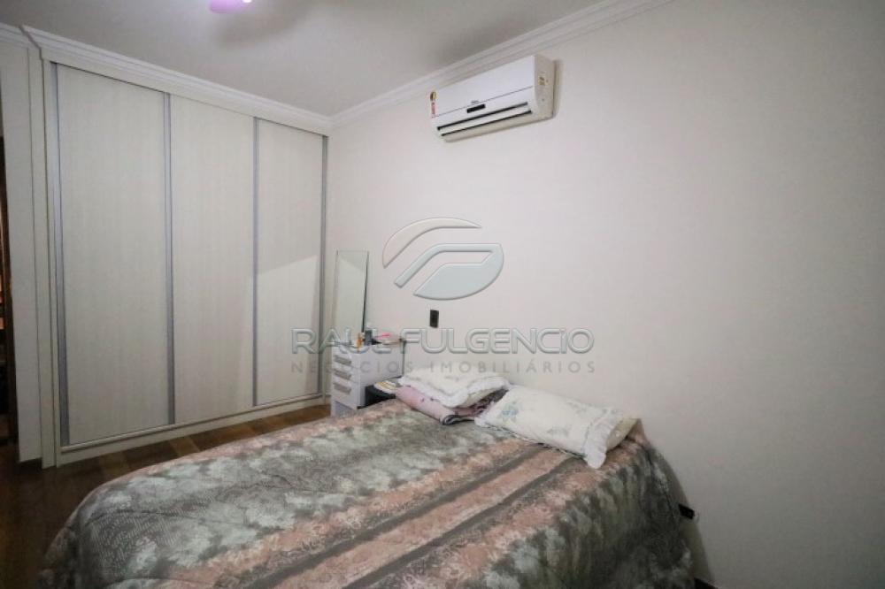 Comprar Casa / Sobrado em Londrina apenas R$ 920.000,00 - Foto 36