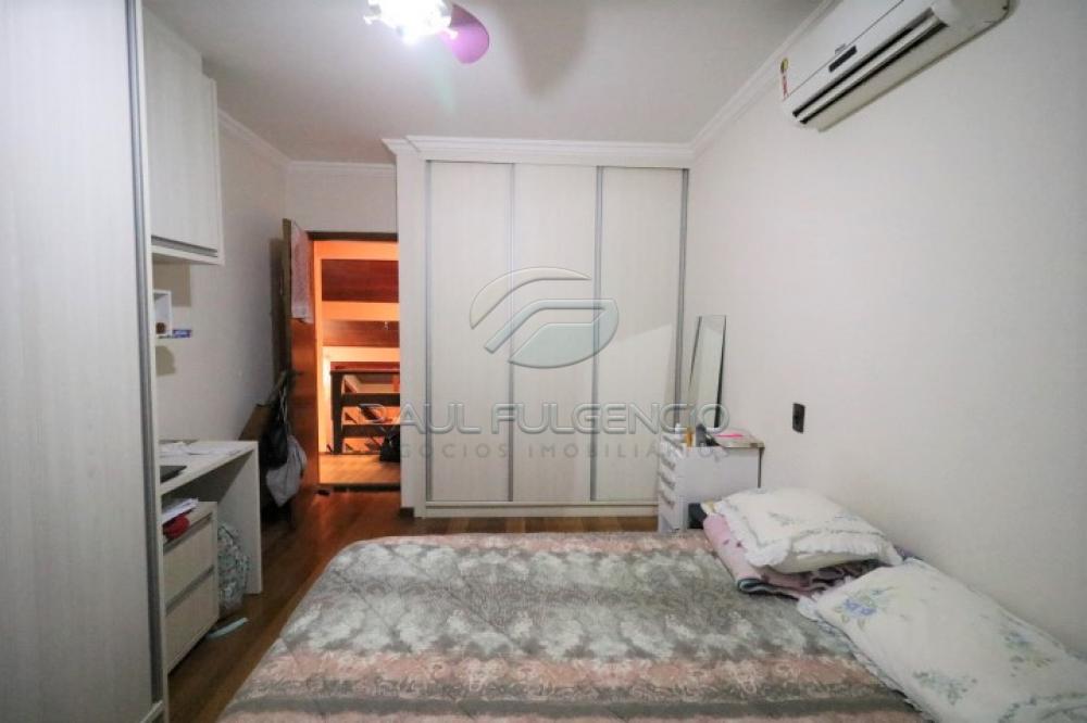 Comprar Casa / Sobrado em Londrina apenas R$ 920.000,00 - Foto 37
