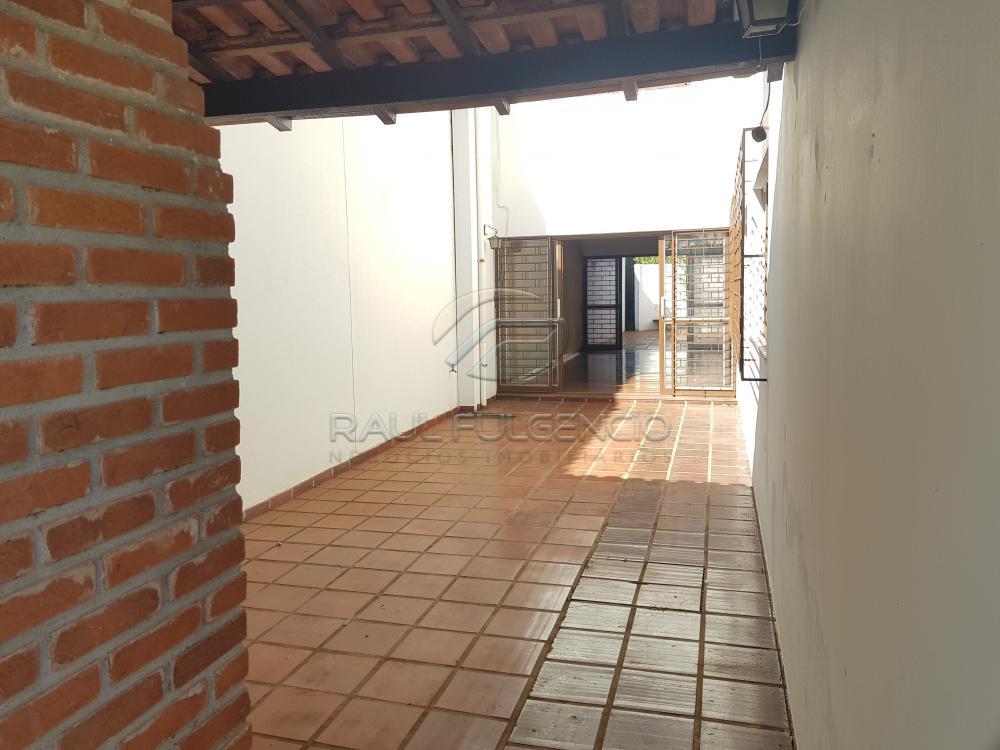 Comprar Casa / Sobrado em Londrina apenas R$ 980.000,00 - Foto 10