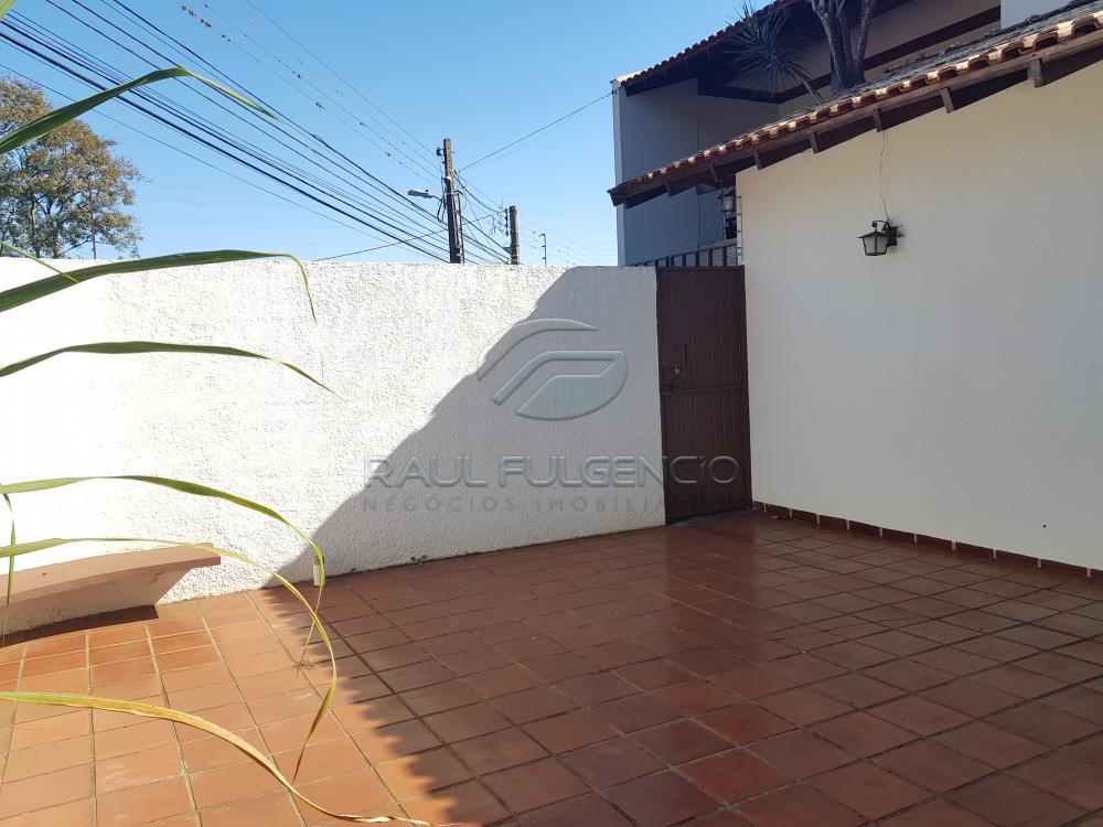 Comprar Casa / Sobrado em Londrina apenas R$ 980.000,00 - Foto 6