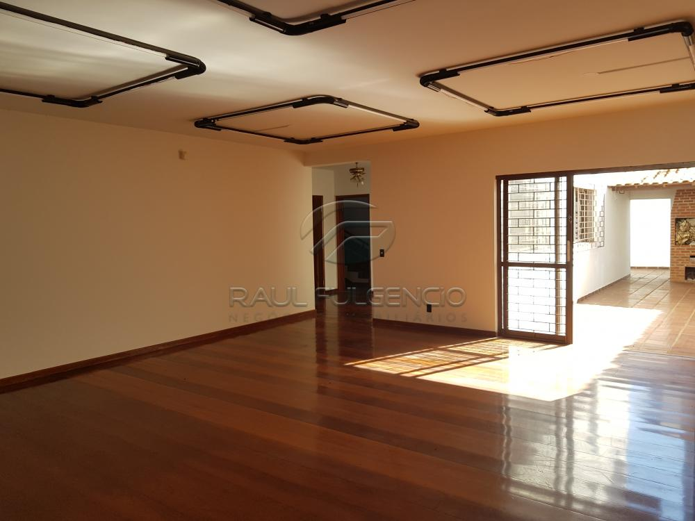 Comprar Casa / Sobrado em Londrina apenas R$ 980.000,00 - Foto 3