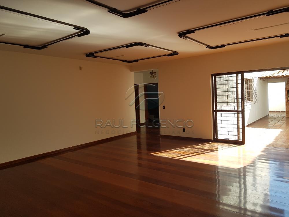 Comprar Casa / Sobrado em Londrina apenas R$ 980.000,00 - Foto 2