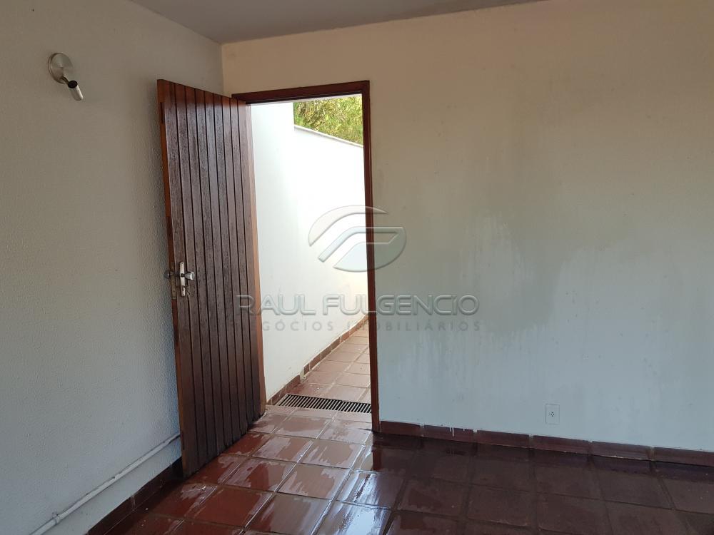 Comprar Casa / Sobrado em Londrina apenas R$ 980.000,00 - Foto 32