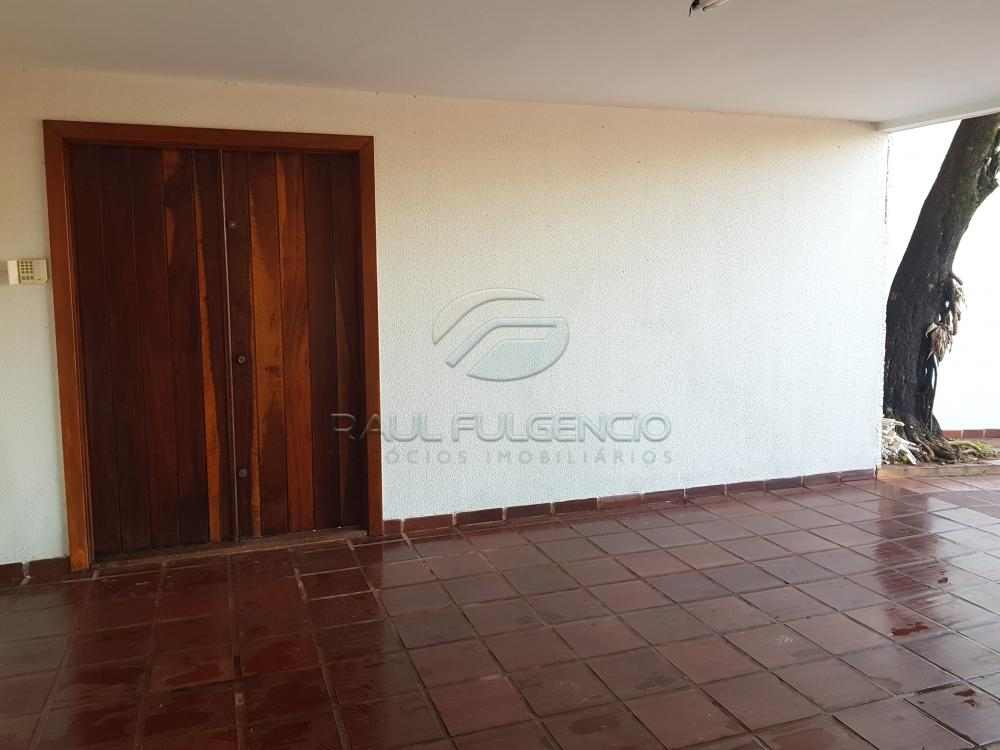 Comprar Casa / Sobrado em Londrina apenas R$ 980.000,00 - Foto 34