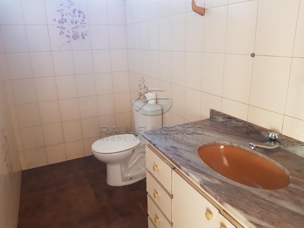 Comprar Casa / Sobrado em Londrina apenas R$ 980.000,00 - Foto 20
