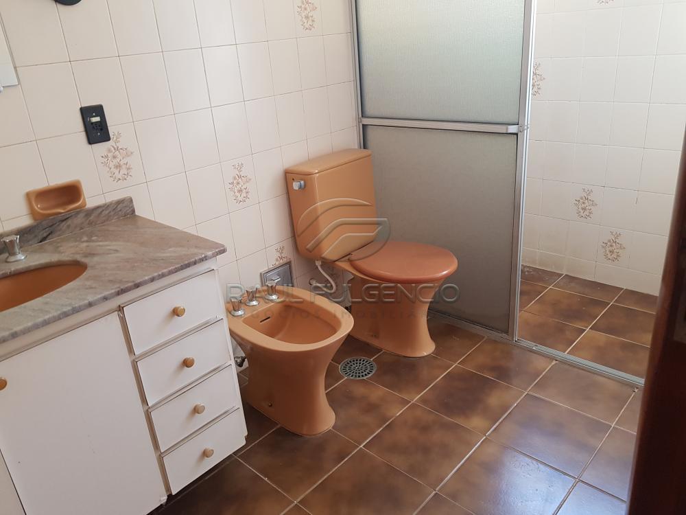 Comprar Casa / Sobrado em Londrina apenas R$ 980.000,00 - Foto 14