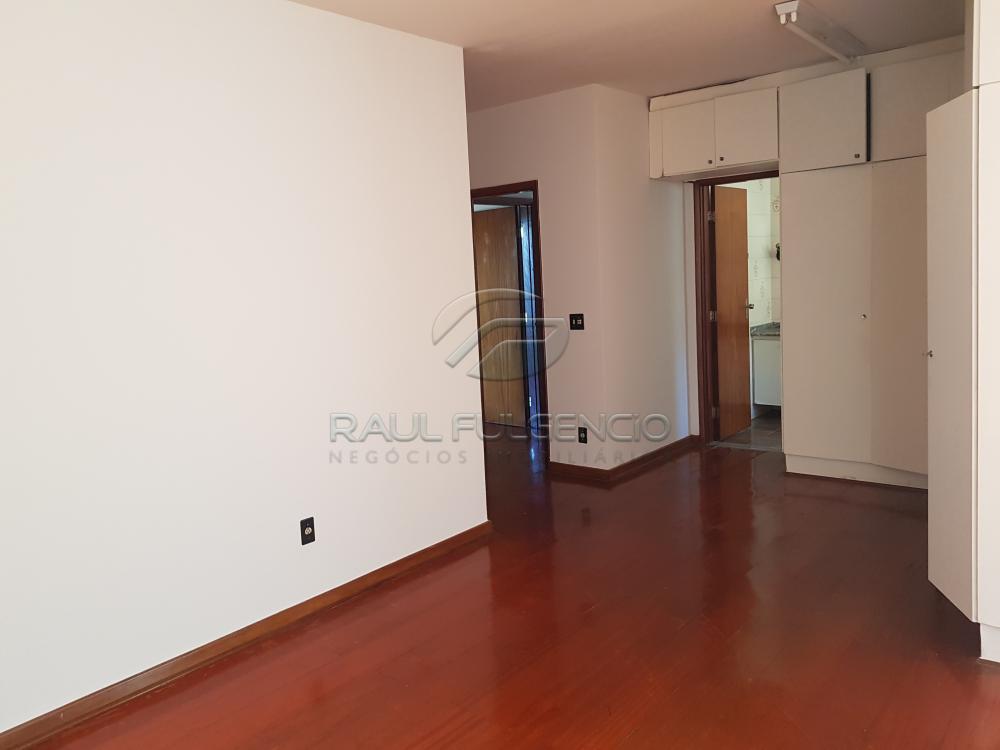 Comprar Casa / Sobrado em Londrina apenas R$ 980.000,00 - Foto 12