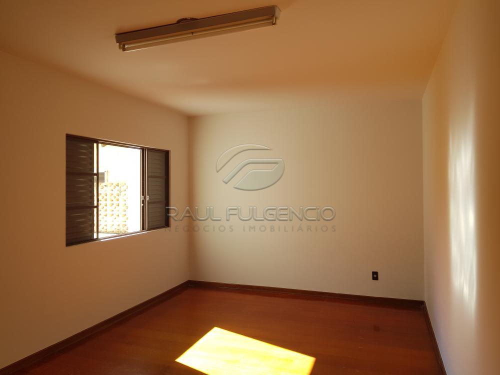 Comprar Casa / Sobrado em Londrina apenas R$ 980.000,00 - Foto 15