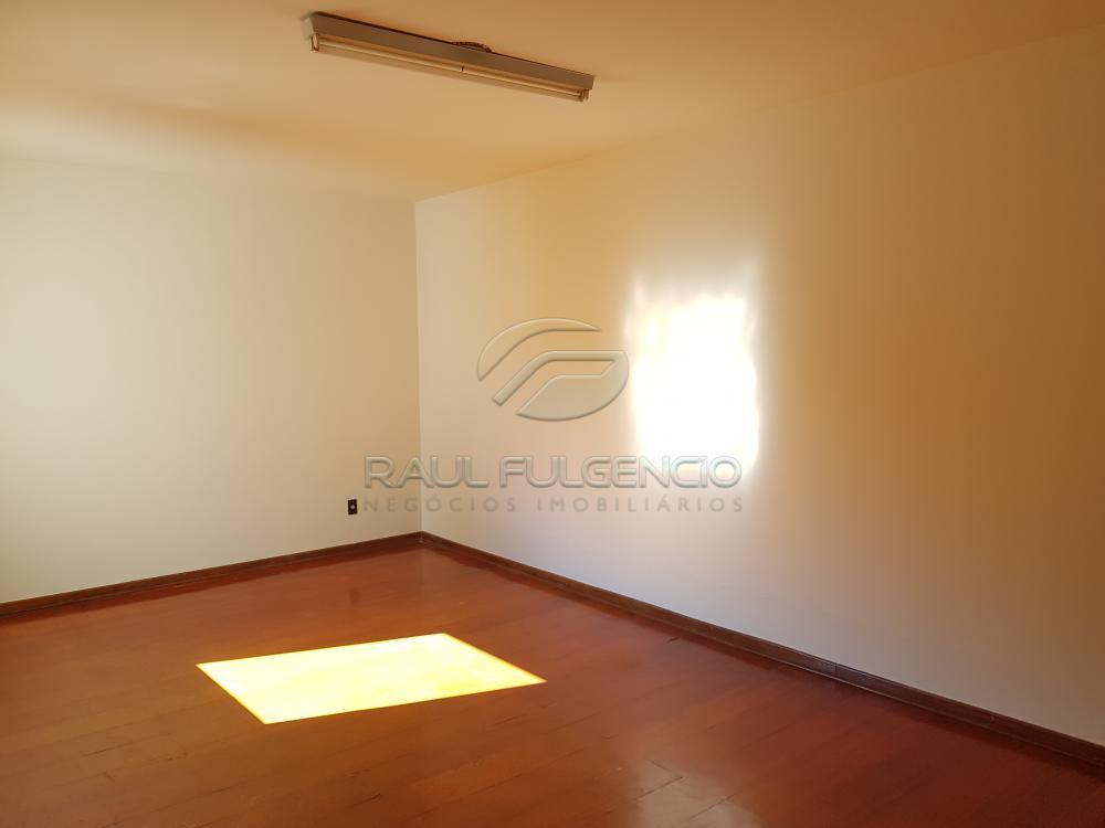 Comprar Casa / Sobrado em Londrina apenas R$ 980.000,00 - Foto 17