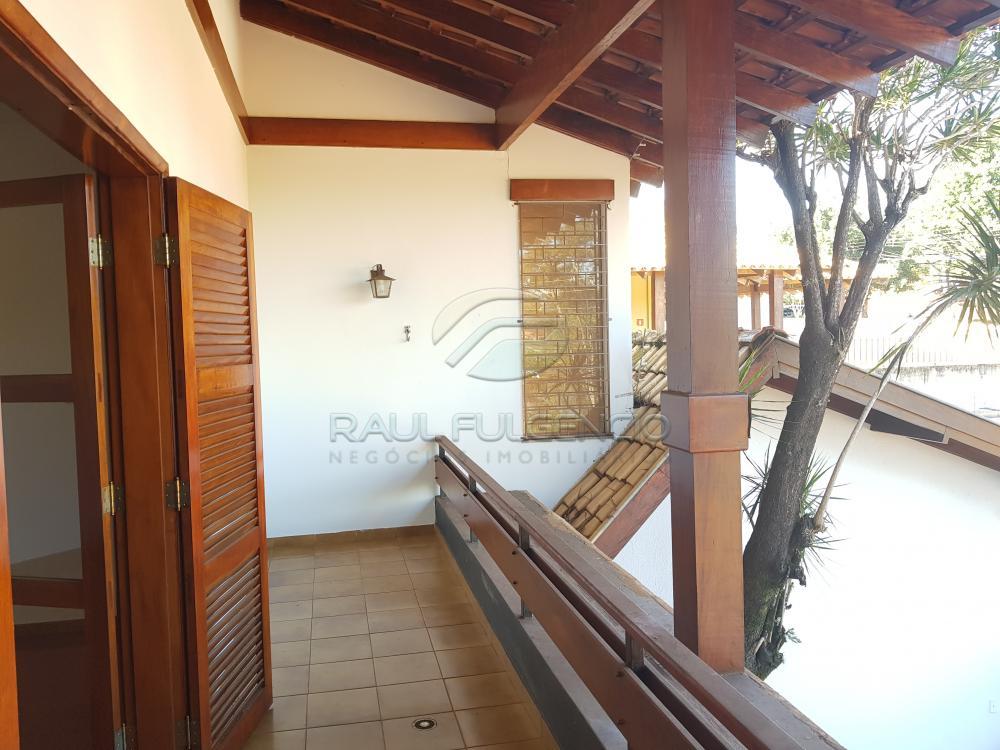 Comprar Casa / Sobrado em Londrina apenas R$ 980.000,00 - Foto 21