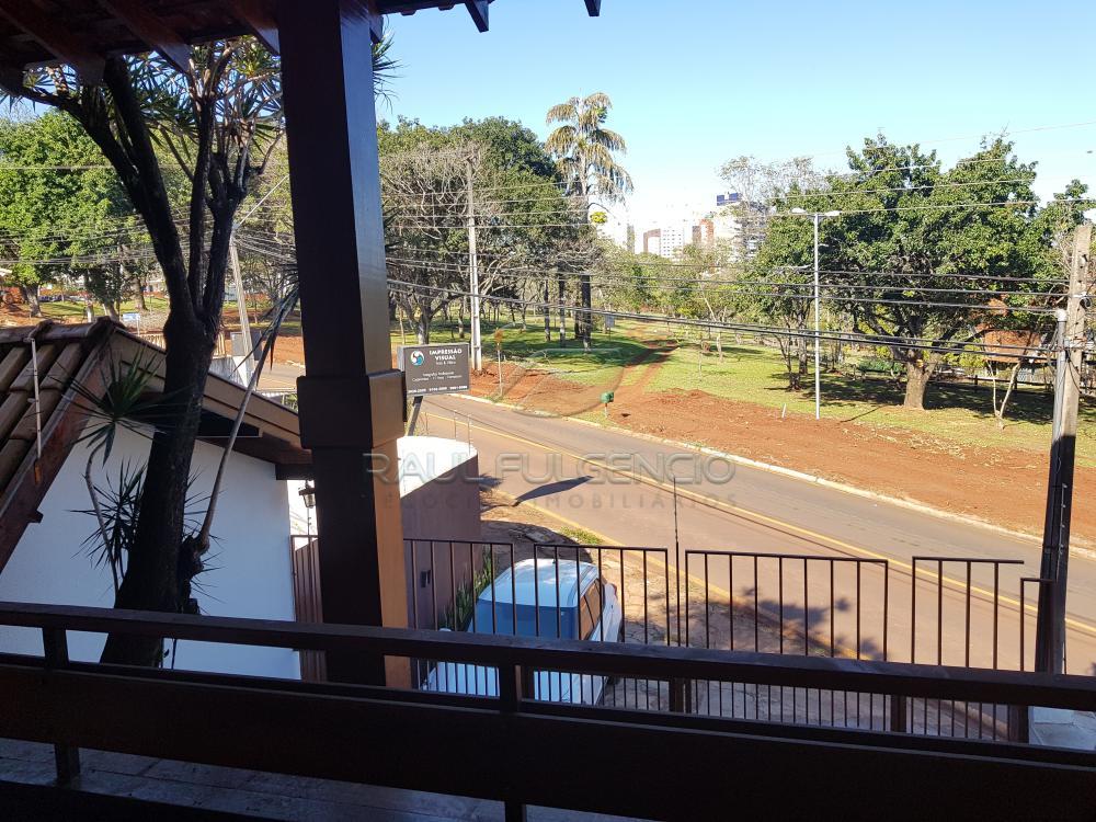 Comprar Casa / Sobrado em Londrina apenas R$ 980.000,00 - Foto 1