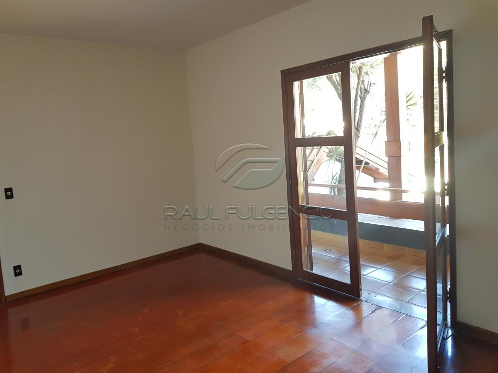 Comprar Casa / Sobrado em Londrina apenas R$ 980.000,00 - Foto 24