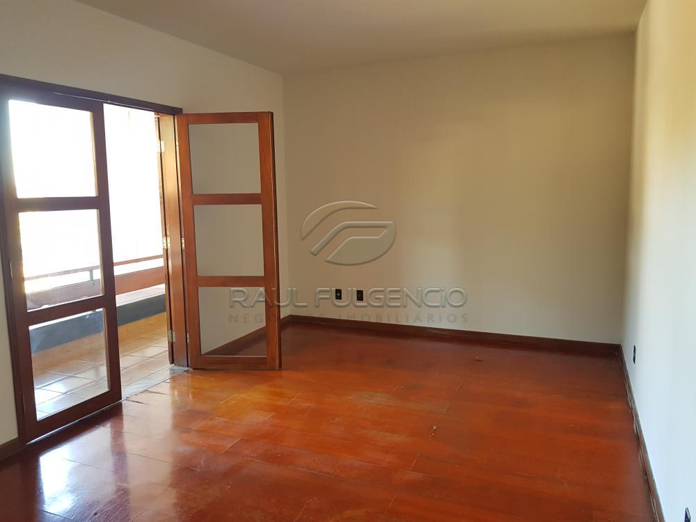 Comprar Casa / Sobrado em Londrina apenas R$ 980.000,00 - Foto 26