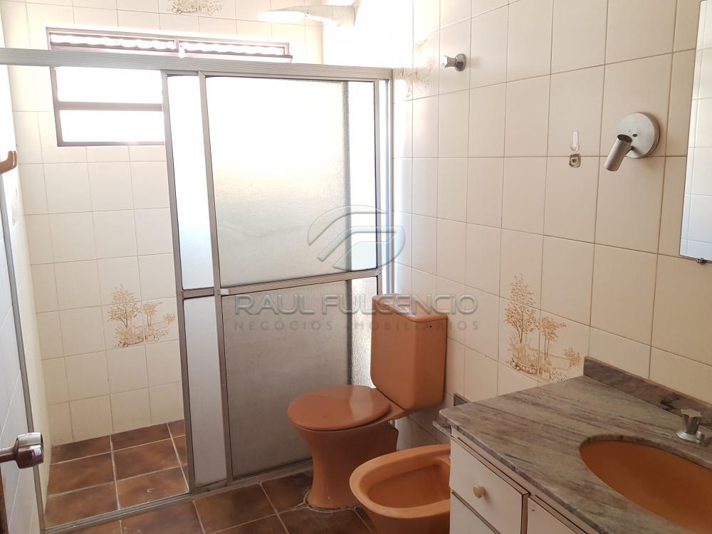 Comprar Casa / Sobrado em Londrina apenas R$ 980.000,00 - Foto 23