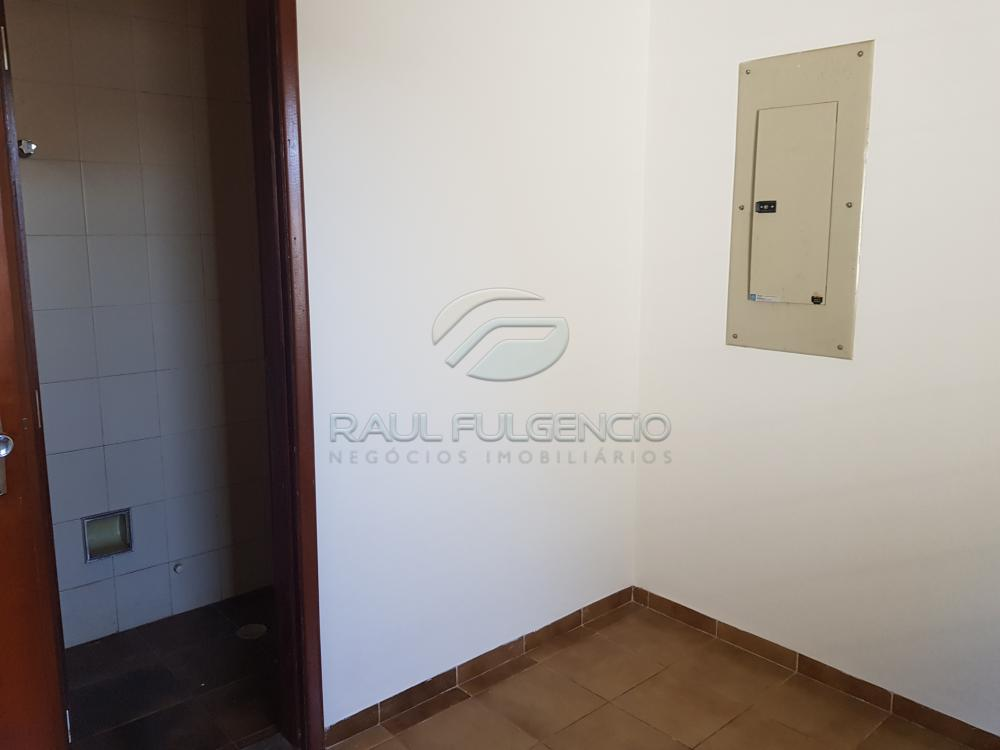 Comprar Casa / Sobrado em Londrina apenas R$ 980.000,00 - Foto 16