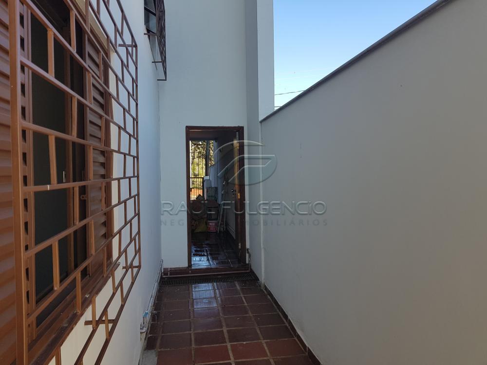 Comprar Casa / Sobrado em Londrina apenas R$ 980.000,00 - Foto 22
