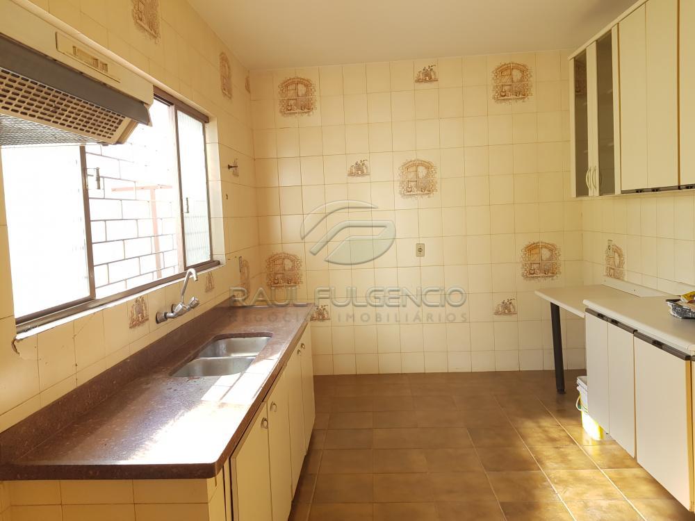 Comprar Casa / Sobrado em Londrina apenas R$ 980.000,00 - Foto 25