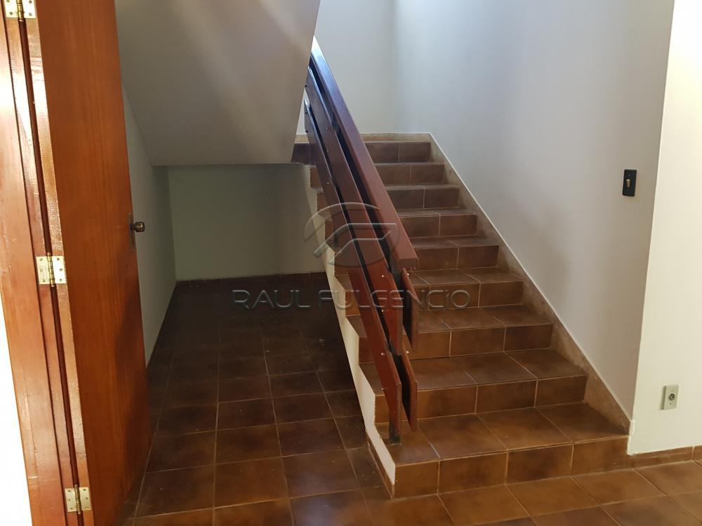 Comprar Casa / Sobrado em Londrina apenas R$ 980.000,00 - Foto 4