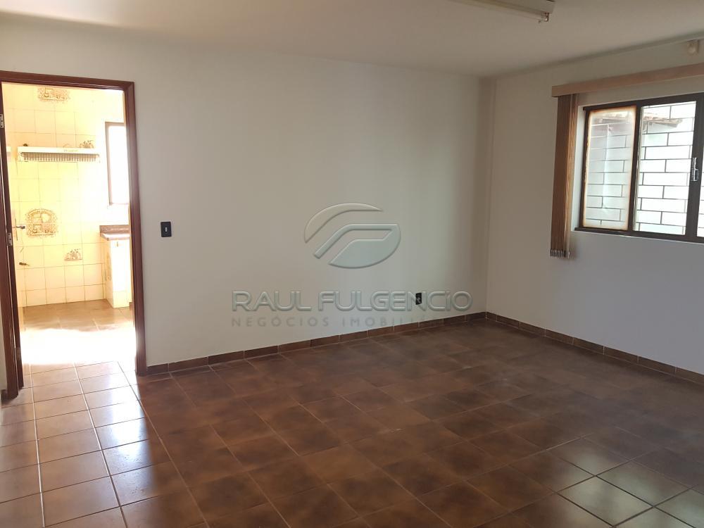 Comprar Casa / Sobrado em Londrina apenas R$ 980.000,00 - Foto 28