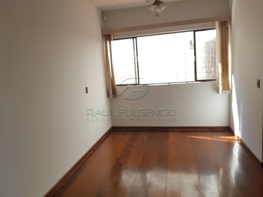 Comprar Casa / Sobrado em Londrina apenas R$ 980.000,00 - Foto 29
