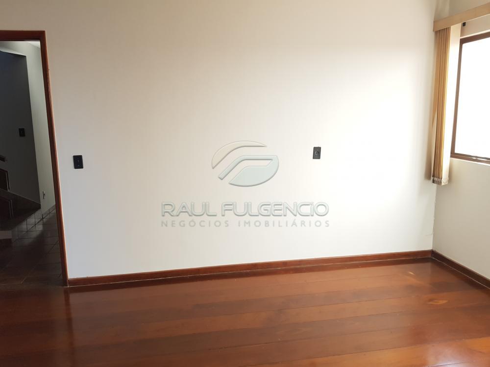 Comprar Casa / Sobrado em Londrina apenas R$ 980.000,00 - Foto 30