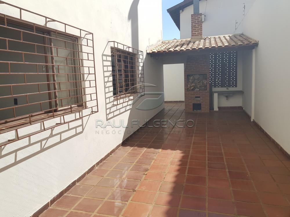 Comprar Casa / Sobrado em Londrina apenas R$ 980.000,00 - Foto 8