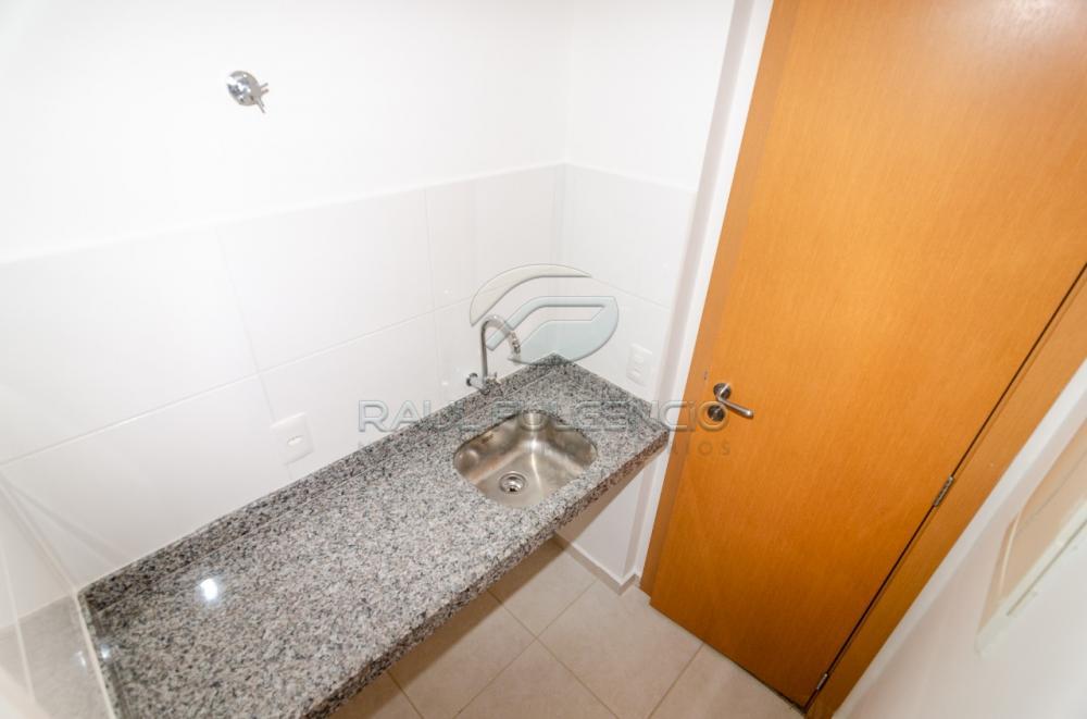 Alugar Comercial / Sala - Prédio em Londrina apenas R$ 1.600,00 - Foto 8